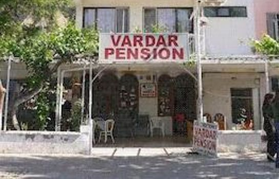 Info Vardar Pension