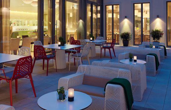 Hyperion Hotel Dresden Am Schloss Hotel De