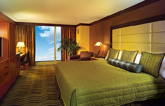 Chambre SENECA NIAGARA RESORT AND CASINO