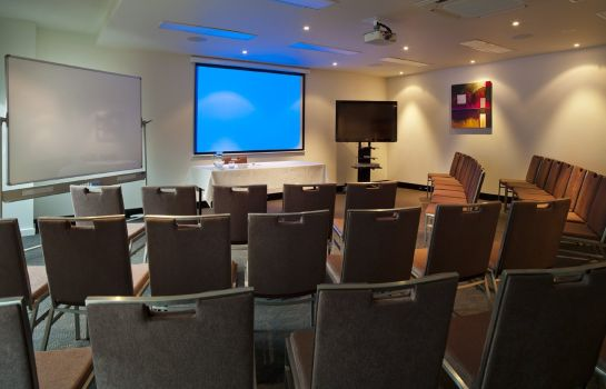 Conference room Quest Cheltenham