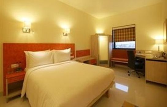 Room Noorya Hometel