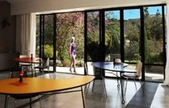 Mas De L Amarine Saint Rémy De Provence réservez au hotel mas de l'amarine à bon prix