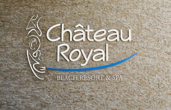 Information Chateau Royal Beach Resort and Spa
