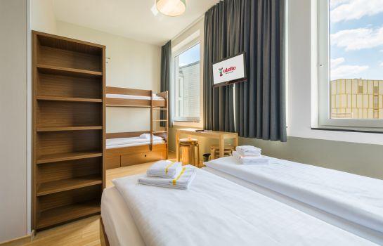 aletto hotel kudamm - berlin – great prices at hotel info, Hause deko