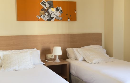Suite Aura Park Hotel & Apartments