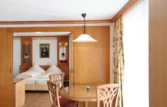 Double room (standard) San Marco
