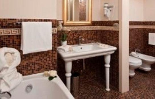 Grand Hotel Italia Cluj Napoca Great Prices At Hotel Info