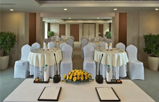 Eventos Ahmedabad Fortune Park - Member ITC Hotel Group