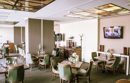 Restaurant 2 Premier Palace SPA Hotel