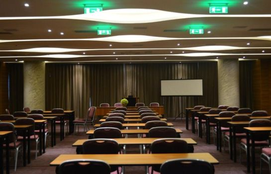 Conference room Premier Palace SPA Hotel