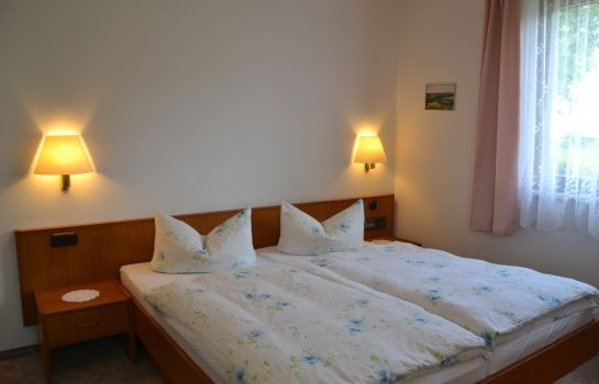 Double room (standard) Rüdiger