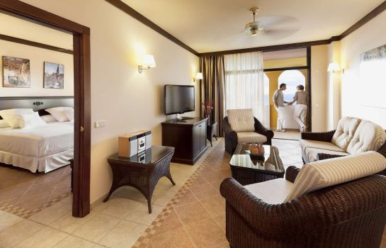 Suite Occidental Jandía Royal Level (Adults Only)