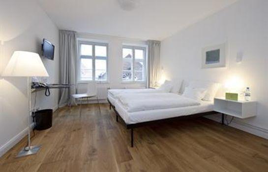 Hotel Einzigartig Im Wasserviertel In Lüneburg Hotel De