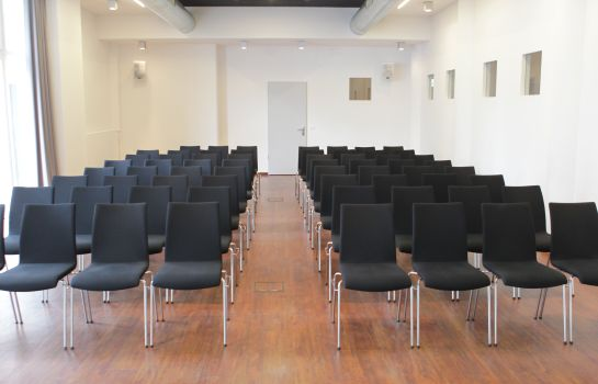 Conference room Townhouse