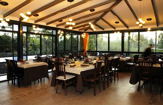 Restaurant Arbel Guest House Shavit Family