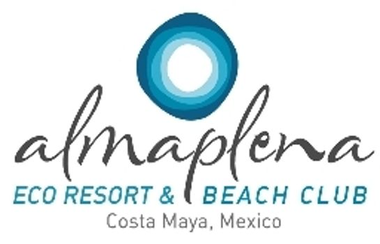 Certificate/Logo Almaplena Eco Resort & Beach Club