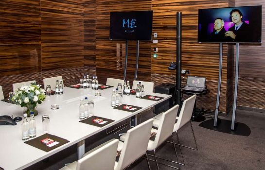 Conference room ME London