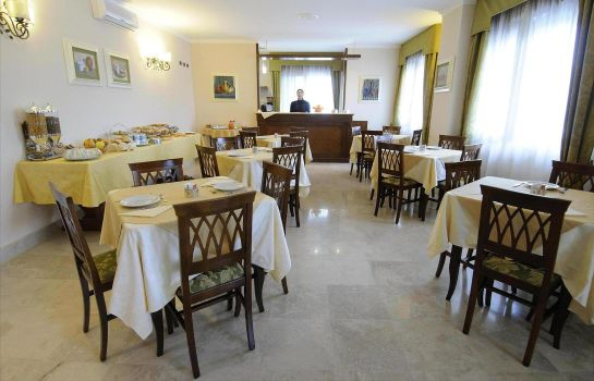 Hotel bar Altea Suites Hotel & Residence