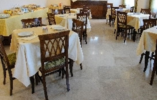 Breakfast room Altea Suites Hotel & Residence