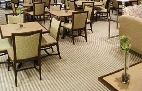 Restaurant Homewood Suites by Hilton Phoenix Airport South