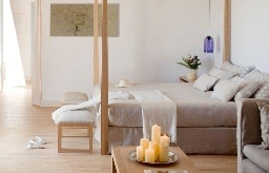 Hotel Predi Son Jaumell in Capdepera – HOTEL DE