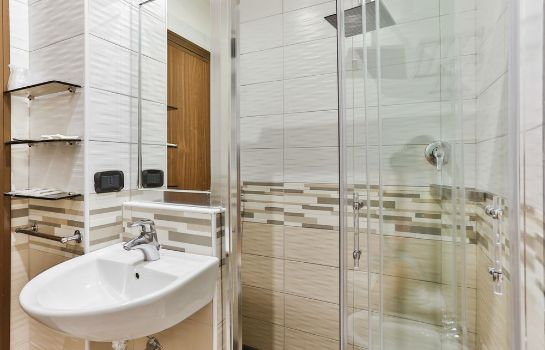 Bathroom Avana Mare