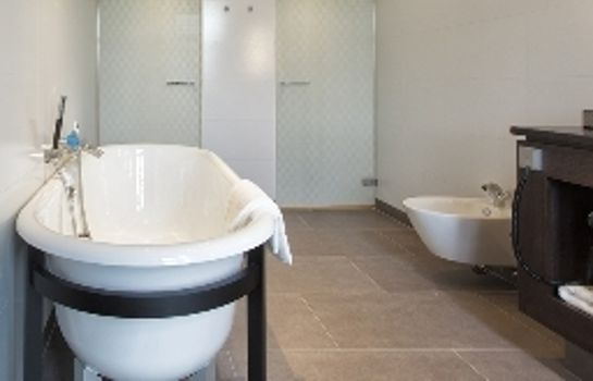 Dux Hotel Deluxe - Roermond – HOTEL INFO