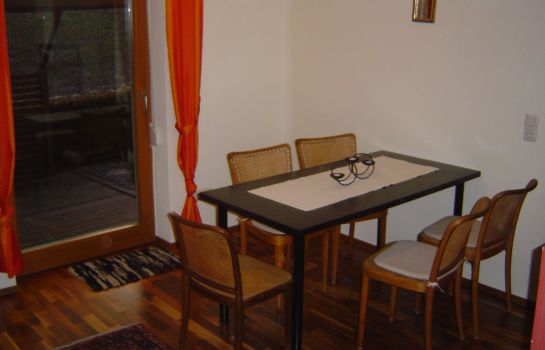 Info Apartment Ehrndorfer