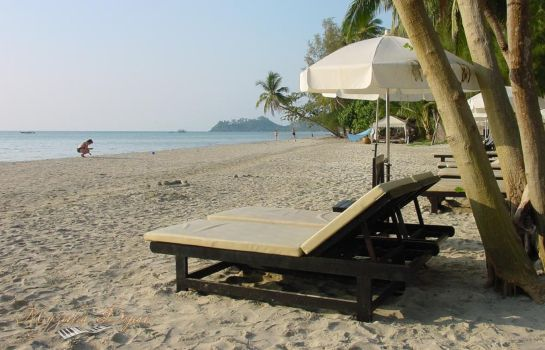 Info Ramayana Koh Chang Resort & Spa