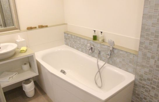 Taome Feng Shui StadthotelBreisgau Superior in Emmendingen – HOTEL DE