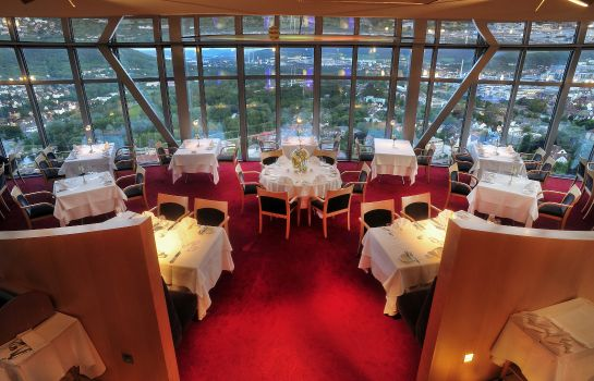 Restaurant Scala Hotel & Turmrestaurant