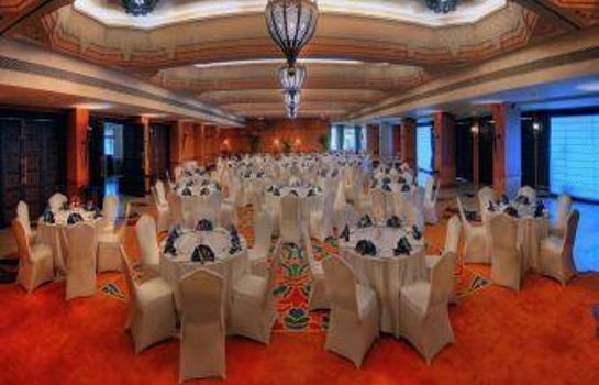 Conference room WYNDHAM GRAND AGRA