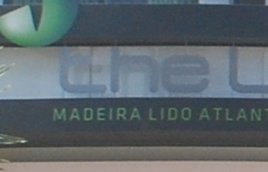 Photo The Lince Madeira Lido Atlantic Great Hotel