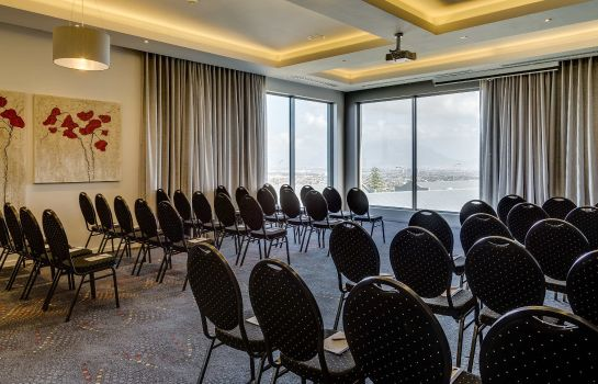 Conference room Protea Hotel Cape Town Tyger Valley