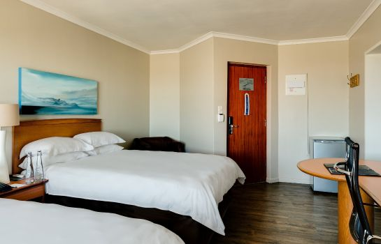 Room Protea Hotel Cape Town Tyger Valley