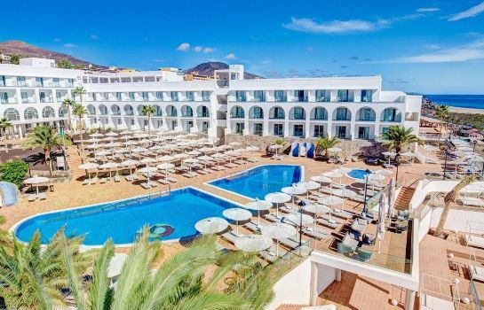 Bild SBH Maxorata Resort - All inclusive