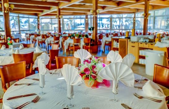 Restaurant SBH Costa Calma Beach Resort