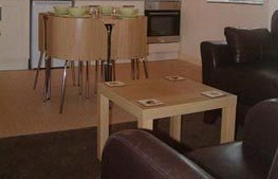 info Millers Beck Country Guest House and Self Catering