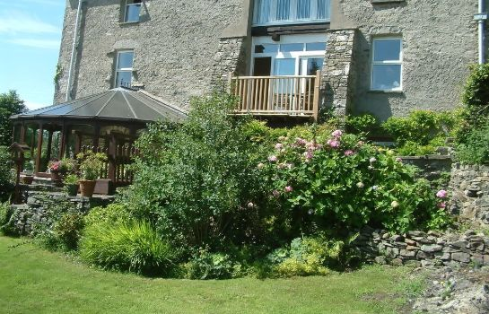 Umgebung Millers Beck Country Guest House and Self Catering