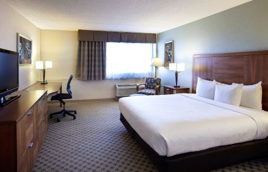 Zimmer DoubleTree by Hilton Philadelphia - Valley Forge