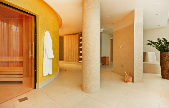 H4 Hotel Munchen Messe Hotel De