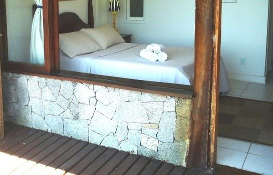 Standardzimmer Bella Vista Paradiso
