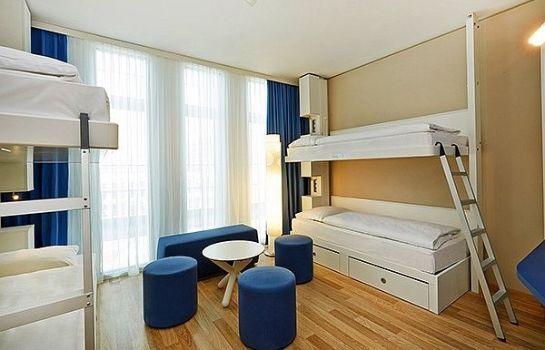 H2 Hotel M 252 Nchen Messe Hotel De