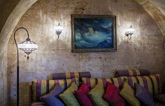 Info Anatelein Boutique Cave Hotel - Special Class