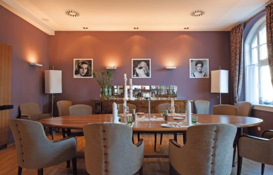 Ristorante la pura women's health resort kamptal
