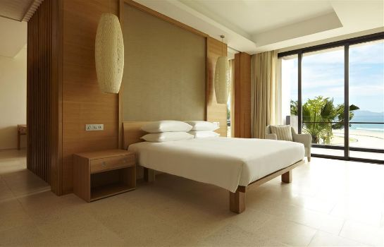 Suite Hyatt Regency Danang Resort and Spa