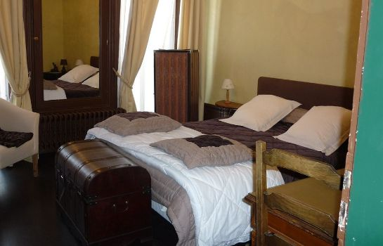 Hotel le carré daix in aix les bains u2013 hotel de