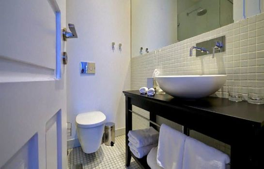 Information Townhouse Boutique Hotel Tel Aviv – by Zvieli Hotels
