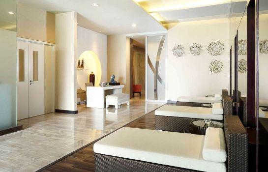 Hotel Novotel Jakarta Gajah Mada Great Prices At Hotel Info