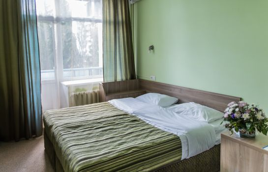 Double room (superior) Tan Hotel